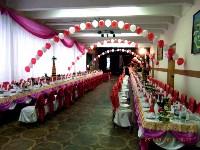 Выбираем место для проведения свадьбы, Фото: 1