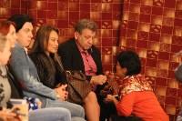 """Борис Грачевский на """"Улыбнись, Россия!"""", Фото: 19"""
