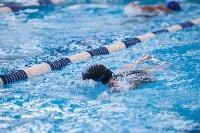 Пловцы в ластах, Фото: 3