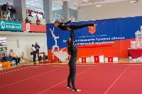 Спротивная акробатика, Фото: 4