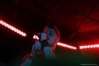 """Концерт """"Интонации"""" и """"Той Стороны"""" в Туле, Фото: 6"""