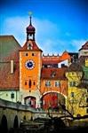 Яркие краски городов, Фото: 4