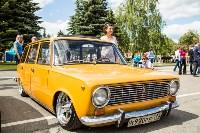 Автострада-2015, Фото: 68
