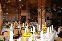Выбираем ресторан для свадьбы, Фото: 40