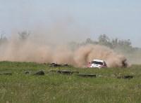 Тульские улётные гонки, 7 июня 2015, Фото: 63