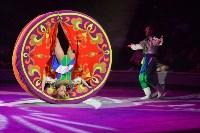 Цирковое шоу, Фото: 82