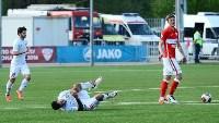 «Спартак-2» Москва - «Арсенал» Тула - 1:2, Фото: 70