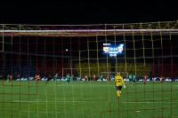 Матч «Арсенал – Рубин», Фото: 155