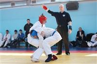 В Туле прошел традиционный турнир по рукопашному бою , Фото: 15