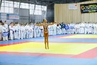 Всероссийские соревнования по рукопашному бою, Фото: 3