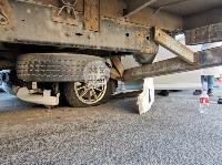 В Туле водитель BMW умер за рулем и устроил ДТП, Фото: 7