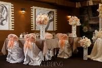 Свадебное застолье: выбираем ресторан, Фото: 15