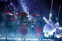 Тула открыла гастрольный тур «Би-2» с новой программой «NewBest», Фото: 36