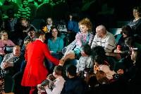 Шоу Lovero в тульском цирке, Фото: 7