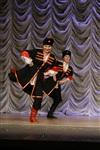 Всероссийский конкурс народного танца «Тулица». 26 января 2014, Фото: 74