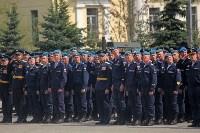 День Тульской дивизии ВДВ: на площади Ленина приземлились парашютисты, Фото: 48