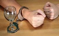 Чем коварен алкоголизм, и как бросить пить, Фото: 2