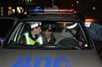 """Операция """"Нетрезвый водитель"""", Фото: 14"""