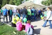 Первый IT-фестиваль в Туле, Фото: 53