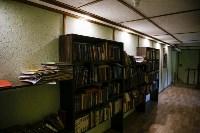 Как живут в реабилитационном центре для наркозависимых, Фото: 6