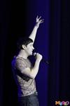 Юрий Шатунов. Концерт в Туле., Фото: 17