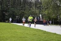 Первый Тульский марафон - 2016, Фото: 40