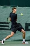 Андрей Кузнецов: тульский теннисист с московской пропиской, Фото: 43