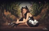 Тульская модель Анастасия Лобанова, Фото: 21