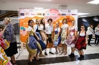 В Туле открылся I международный фестиваль молодёжных театров GingerFest, Фото: 67