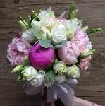 Готовимся к свадьбе: одежда, украшение праздника, музыка и цветы, Фото: 2