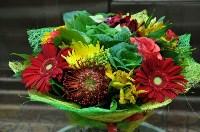 Выбираем подарки ко Дню святого Валентина,  23 февраля и 8 марта, Фото: 9