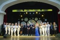 Кинофестиваль Шорты-2017, Фото: 40