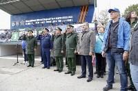 """""""Первый в армии"""", Фото: 72"""