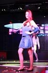 Алина Чилачава представит Тулу на шоу «Топ-модель по-детски», Фото: 151
