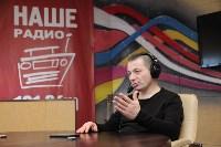 Вадим Самойлов в Туле, Фото: 87