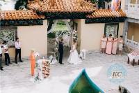 Готовим свадьбу мечты, Фото: 3