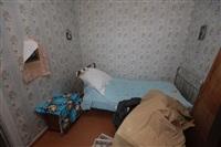 Поселок Станционный, Фото: 11