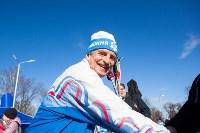 Лыжня России-2020, Фото: 9