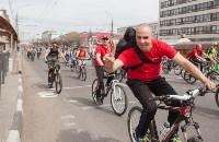 Велопарад 2017, Фото: 100