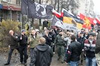 «Русский марш». 4 ноября 2013 года, Фото: 8