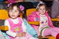 Программа «Спокойной ночи, малыши!» подарила тульским малышам праздник!, Фото: 92