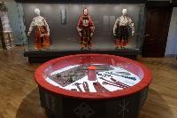 Музейный квартал в Туле примет первых гостей в сентябре, Фото: 3