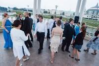 Танцевальный вечер на ротонде, Фото: 36