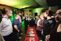 Вечеринка «ПИВНЫЕ ПЕТРеоты» в ресторане «Петр Петрович», Фото: 27