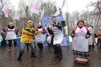 Конкурс блинопеков от «Ретро FM-Тула» , Фото: 24