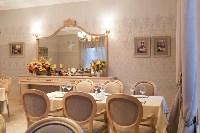 Большой Кремлевский Ресторан, Фото: 2