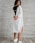 AMAIA – дизайнерская одежда с дерзким характером, Фото: 23