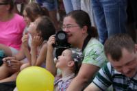 Карнавальное шествие «Театрального дворика», Фото: 146