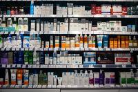 В каких аптеках Тулы всегда полный ассортимент?, Фото: 35