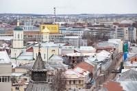 Пресс-тур в кремле, Фото: 107